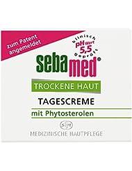 Sebamed - Crème de jour - Peaux sèches - 50 ml