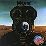 Manfred Mann's Earth Band: Messin' (Audio CD)