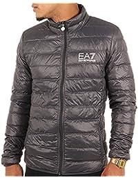 Suchergebnis auf Amazon.de für  Emporio Armani - Jacken, Mäntel ... 9439a7d551