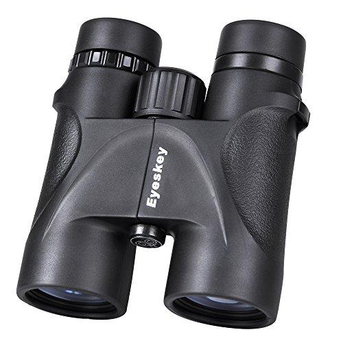 eyeskey-portatil-compacto-plegable-empanamiento-prismaticos-con-bolsa-de-transporte-para-la-observac