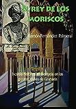 Libros Descargar en linea El rey de los moriscos Novela historica de ficcion guerras civiles de granada 1569 (PDF y EPUB) Espanol Gratis