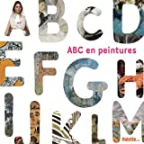 ABC en peintures |