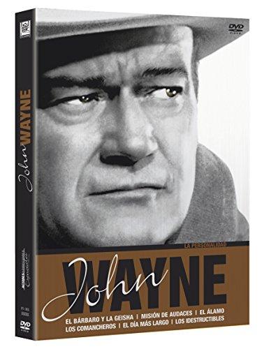 jonh-wayne-dvd