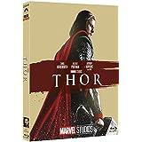 Thor Edición Coleccionista