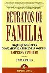 https://libros.plus/retratos-de-familia/