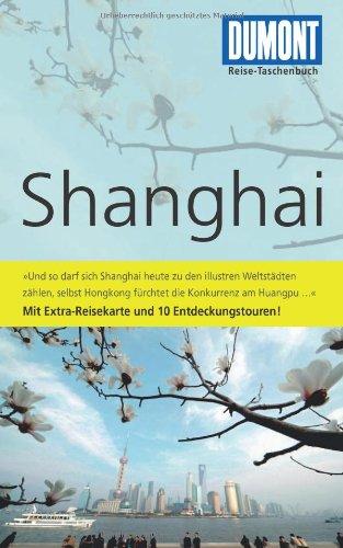 Reiseführer Shanghai