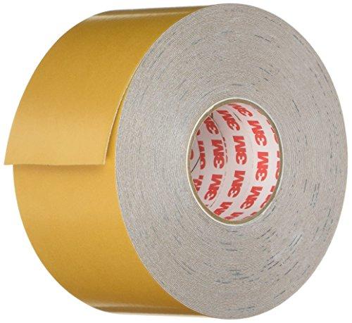 3M Scotchlite Reflective Striping Tape, Gold, 2-Inch by 50-Foot by 3M 3m Scotchlite Reflective Material
