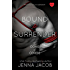 Bound To Surrender: A Doms of Genesis Novella (The Doms of Genesis)