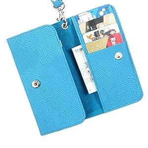DooDa PU Leather Case Cover For Nokia Lumia N925