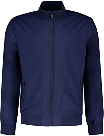 Superdry Men's Lightweight Harrington Jacket