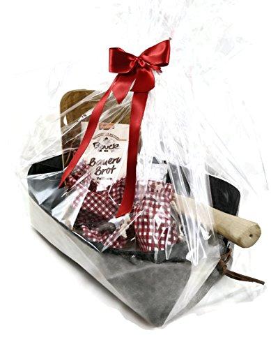 Geschenkkorb