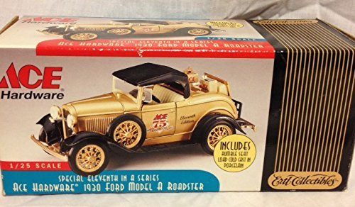 ace-hardware-1930-ford-model-a-roadster