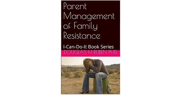 Edited by Abigail M. Judge and Robin M. Deutsch