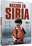Nacido En Siria    Dvd