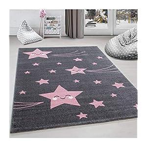 Teppich Laufer Grau Sterne Seite 4 Deine Wohnideen De