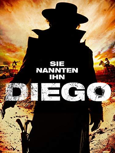 Sie nannten ihn Diego