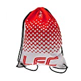 Official Liverpool FC Gym Bag