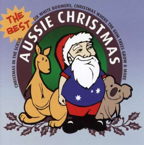 best-aussie-christmas-the