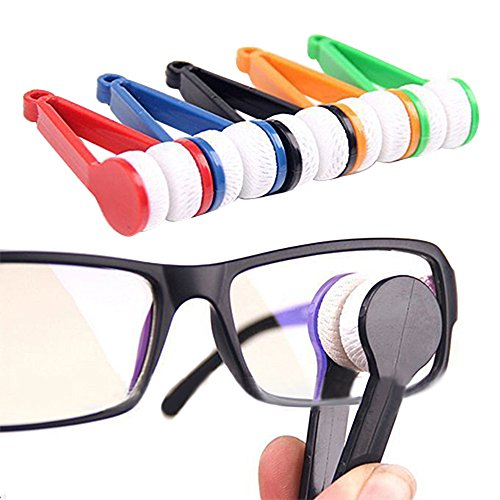 sanwood-1pcs-mini-eyeglasses-care-cleaning-spectacles-microfiber-cleaner