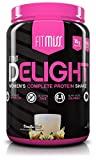 Delight 35 servings
