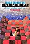 Moderne Schachtaktik: Lektionen von R...