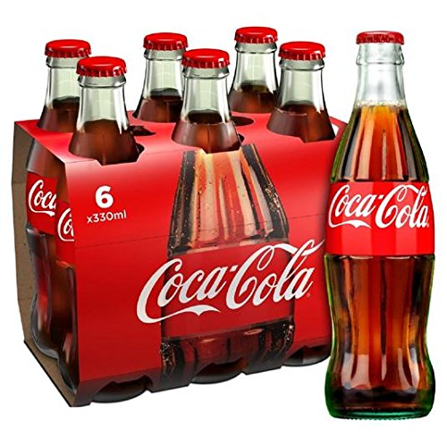 coca-cola-original-glass-bottle-6-x-330ml