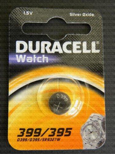 one-1-x-duracell-395-sr927sw-sb-ap-orologio-all-ossido-di-argento-155-v