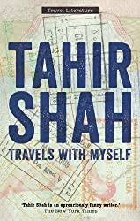 Travels With Myself: Collected Work (English Edition)