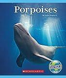 Porpoises (Nature's Children Animals in Danger!)