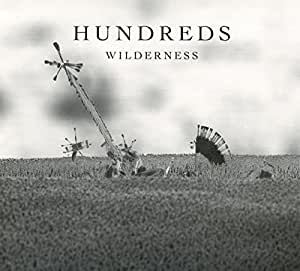 Wilderness (Deluxe)