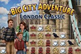 Big City Adventure: London Classic [Download]