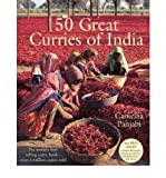 50 Great Curries of India by Panjabi, Camellia ( Author ) ON Sep-04-2008, Paperback