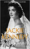 Jackie Kennedy: The Biography
