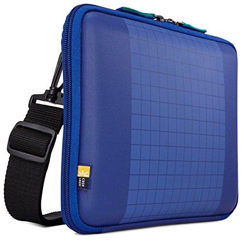 Case Logic Arca Protective Case für Tablets bis 25,4 cm (10 Zoll) Blau
