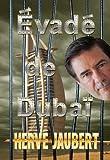 Image de Évadé de Dubaï