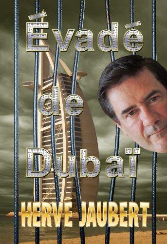 Évadé de Dubaï