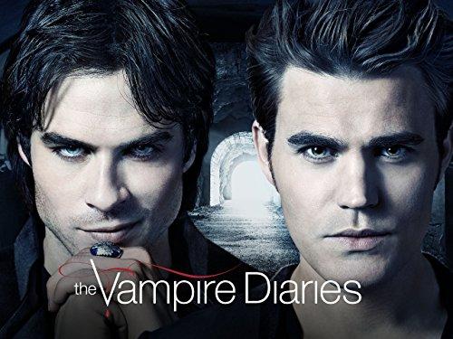 vampire diaries online anschauen