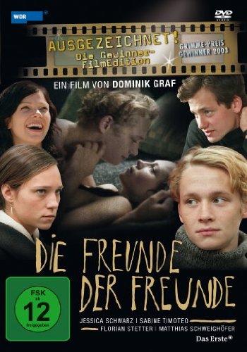 die-freunde-der-freunde-ausgezeichnet-die-gewinner-filmedition-film-8