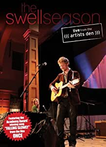 Swell Season - Live From The Artists Den