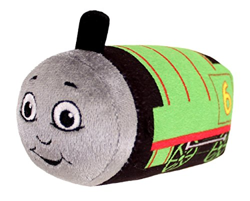 Thomas & Friends Percy Beanie Toy