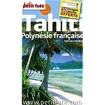 Petit Futé Tahiti - Polynésie française