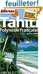 Petit Fut� Tahiti - Polyn�sie fran�aise
