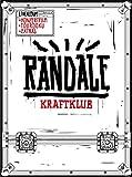 Kraftklub - Randale Live [2 DVDs]