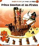 Image de Prince Bouchon et les Pirates