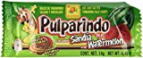 Pulparindo with Watermelon Flavor 20pcs, 10oz Pack