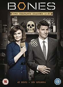 bones staffel 12 dvd