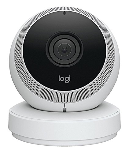 logitech-circle-security-camera-wireless-hd-1080p-cctv-monitoring-with-two-way-talk-ideal-pet-cam-an