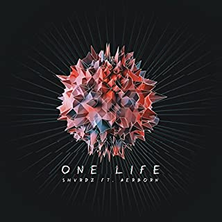 One Life (feat. Aerborn)