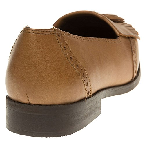 Sole Igloo Damen Schuhe Beige Beige