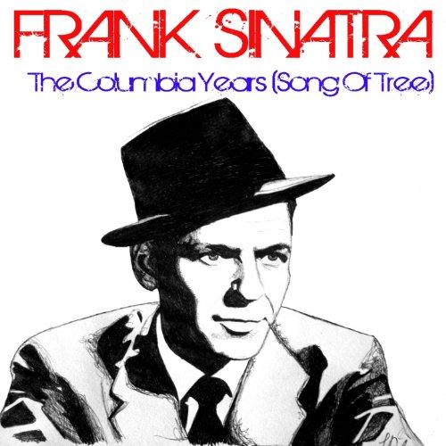 Frank Sinatra The Columbia Yea...